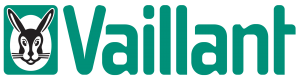 Valliant-logo