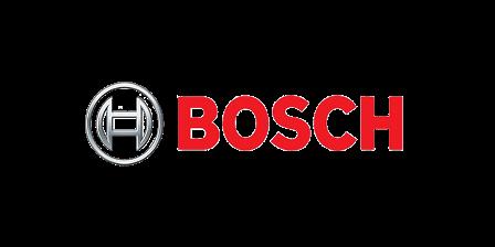 bosch kombi arıza kodları